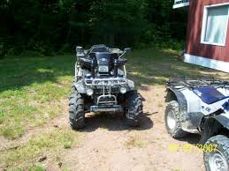 homemade jeep snorkel show your homemade snorkel page 2 honda foreman forums