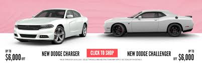 lexus cpo library new u0026 used car dealer griffin u0026 atlanta ga cronic cdjr