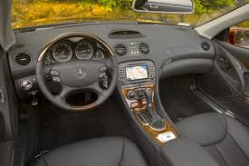 mercedes sl 550 amg mercedes sl550 review the about cars