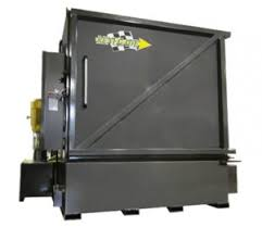 heated parts washer cabinet heated parts washer news features and updates
