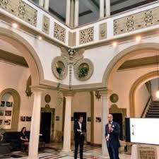 consolato colombiano consulado de colombia ambassade paseo de las delicias s n el