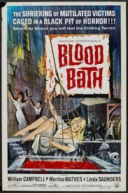 335 best 60 u0027s horror thriller u0026 sci fi posters images on
