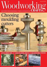 Woodworking Magazine Download by Woodworking Crafts July 2017 Free Pdf Magazine Download