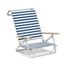 Chaise Lawn Chair Amazon Com Telescope Casual Original Mini Sun Chaise Folding