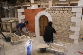 Aipr Examen Qcm Encadrant Cfa L Atelier Gros œuvre Cfa Bâtiment Poitiers