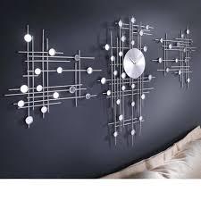 uncategorized kühles wanduhren modern mit wanduhren mit pendel - Wanduhr Modern