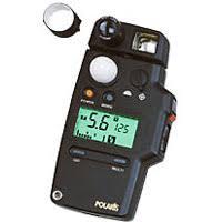 polaris incident light meter polaris dual 5 digital flash incident meter shepherd free