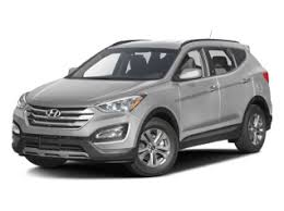 used hyundai santa fe denver used hyundai santa fe sport for sale in fort lupton co 101 used