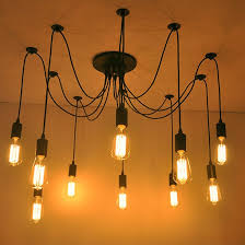ceiling extraordinary ceiling fan with edison bulbs breathtaking