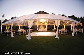 tent rental orlando rentals exciting orlando wedding and party rentals morgiabridal