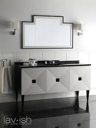amazing of art deco vanity light bathroom vanities unit design