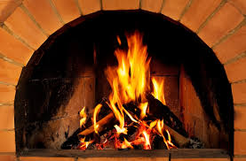 fireplaces in older homes may be out of code u2014 have them updated