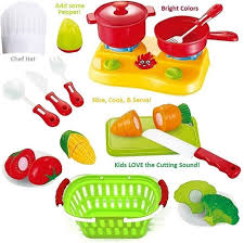 outlet funerica cutting play fruit toys set includes toy