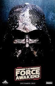 star wars the force awakens 2015 720p brrip x264 u2013 yify