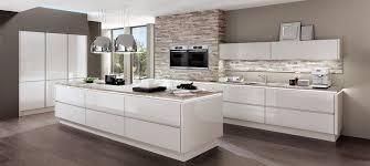 küche aktuell hamburg wohndesign 2017 interessant fabelhafte dekoration attraktiv
