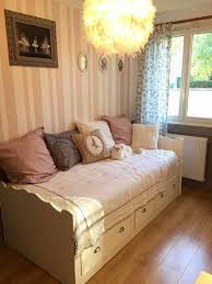 chambre danseuse 11 best chambre vic images on child room bedroom