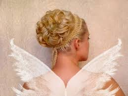 greek prom hairstyles wedding updo curly prom hairstyles for short medium long hair