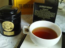 thã mariage frã res a tea affair with mariage freres the tea enthusiast s scrapbook