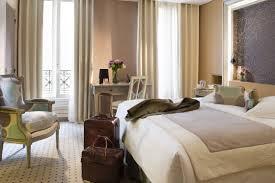 madison hotel saint germain des prés paris madison hôtel