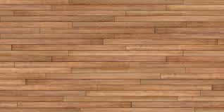 Wooden Floor L Wood Flooring Cherry Seamless Readysetgrow Org