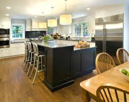 l shaped kitchen designs with island g shaped kitchen design ideas l island interior marvelous style