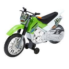 toy motocross bikes toy motorbikes u0026 motorcycles kmart