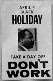 73 best holidays s day martin luther king jr day