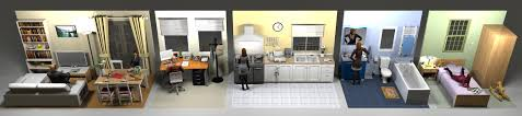 sweet home 3d home design software sweet home 3d mac gratuit house plan design software for brucall