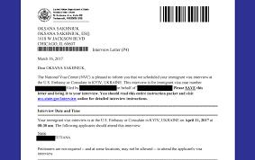 chicago immigration attorney oksana sakhniuk client results