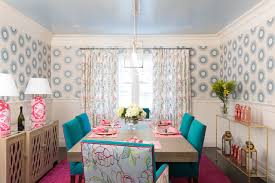 houzz home design careers colorful homes on houzz tips from the experts
