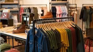 boutiques in miami the five best menswear boutiques in miami miami new times