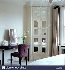 wardrobe wardrobe design 115 chic mirrored corner wardrobe