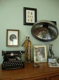 farrow and ball bathroom ideas design ideas exquisite victorian home living room neutral interior