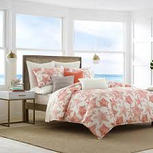 nautica bed pillows shams duvet covers and pillow shams by nautica