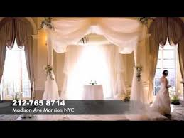 Cheap Wedding Venues In Nj Affordable Wedding Venues Mansion Hotel Castles Ny Nj Youtube
