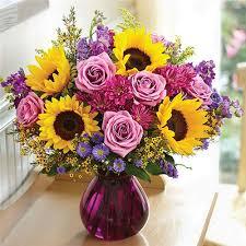 Love Flowers Homepage All My Love Flowers