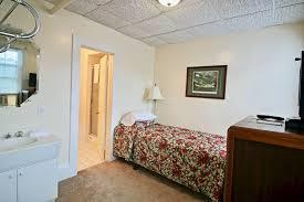 snore room the village of pinehurst ncs favorite pine crest inn