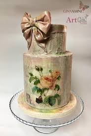 wedding cake daily 1155 best cakes occassion images on