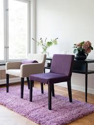 Plum Armchair 35 Best Leechew U0026 Peter U0027s House Images On Pinterest Ligne Roset