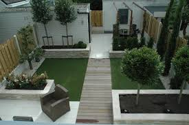 Landscaping Small Garden Ideas by Get Effortless Lush Neatly Cropped Grass All Year Round With