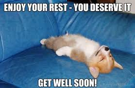 Get Well Soon Meme Funny - funny get well soon pictures