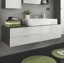 badezimmer waschbeckenunterschrank badezimmer waschbeckenunterschrank joelbuxton info