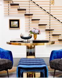 blog u2014 raji rm interior designer washington dc new york
