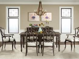 Dining Room Table In Living Room Formal Dining Room Ohio Youngstown Cleveland Pittsburgh