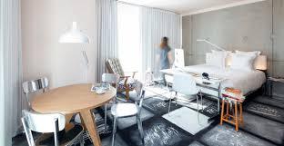 hotel lyon dans la chambre nouvel hôtel shelter à lyon lyon shelter and philippe starck