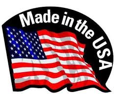 made in usa mitch cahn do the math