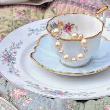 cups u0026 saucers