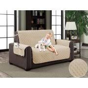 Dog Sofa Cover by Pet Furniture Covers