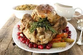 whole turkey cooker whole turkey paleo gluten free grain free