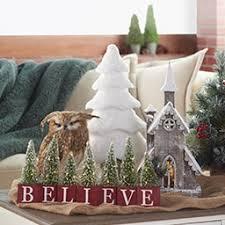 Holiday Decor Christmas Decorations Holiday Decorations U0026 Decor Kohl U0027s